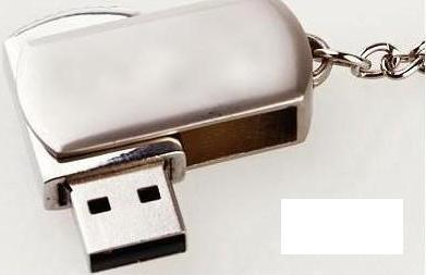 Send free 256 gb USB Flash drive 2.0 USB memory stick Flash China for stainless steel(China (Mainland))