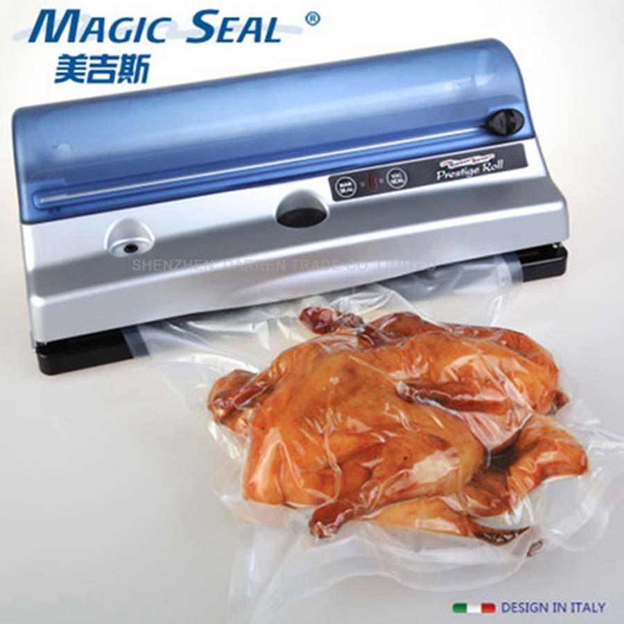 Free ship by DHL food vacuum sealer machine  bag seal machineVacuum Packing Machine for food Vacuum Sealer Machine<br><br>Aliexpress