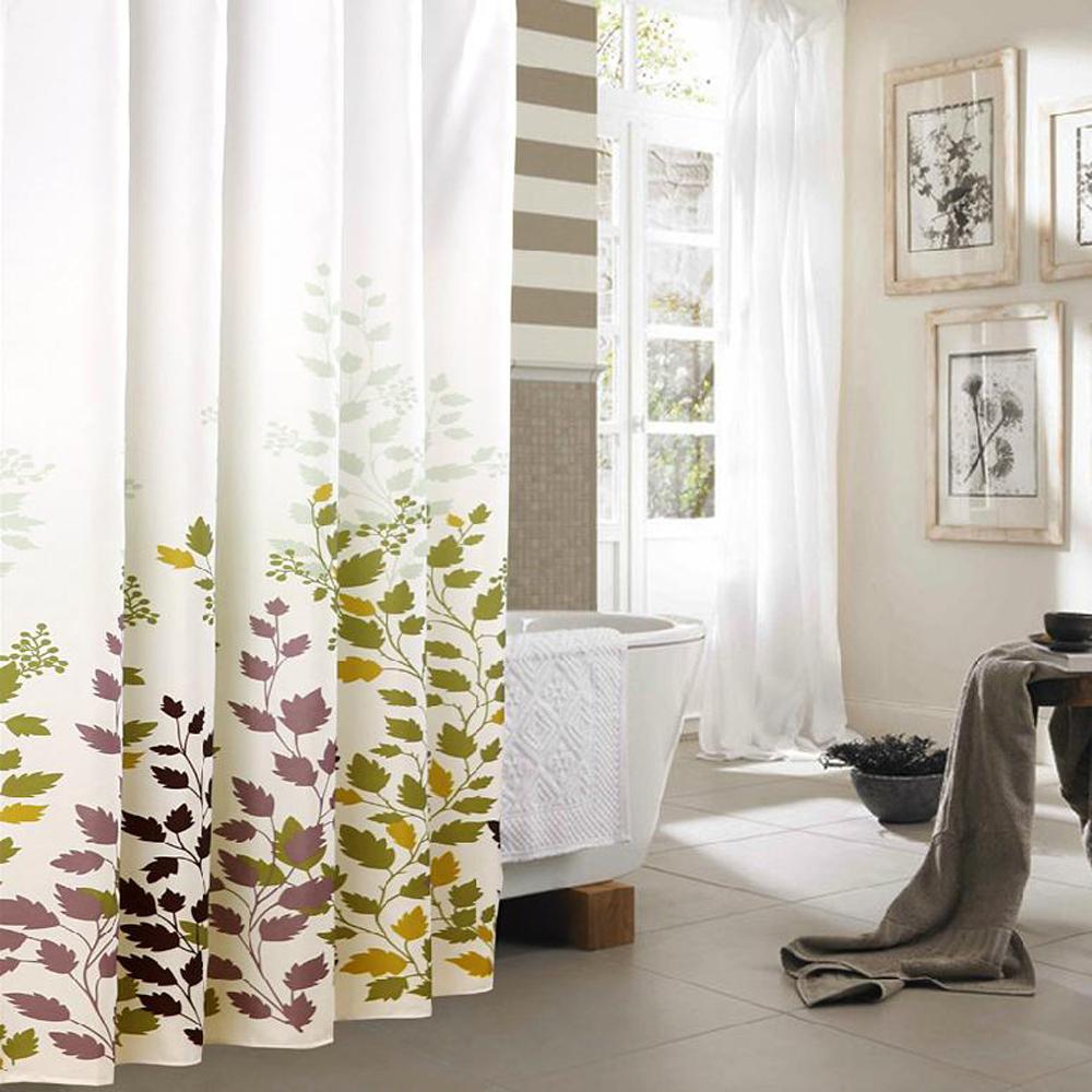 Online kopen wholesale een & e ontwerpen polyester uit china ...