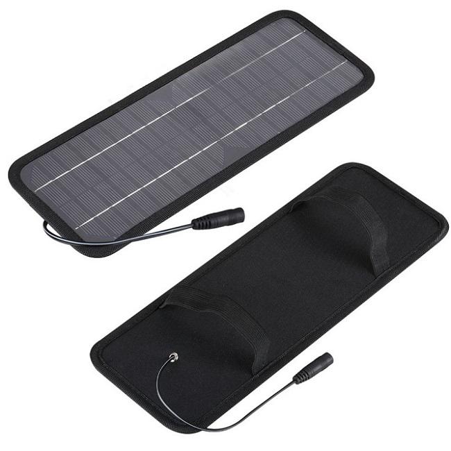 portable panneaux solaires vendre promotion achetez des. Black Bedroom Furniture Sets. Home Design Ideas