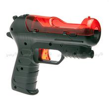 movimento pistola para PlayStation