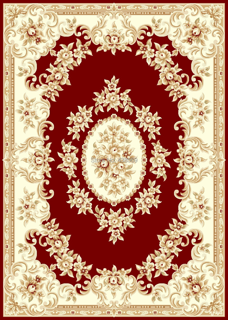 Carpet Design Www Imgkid Com The Image Kid Has It