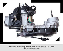 GY6 50 139QMB engine free shipping