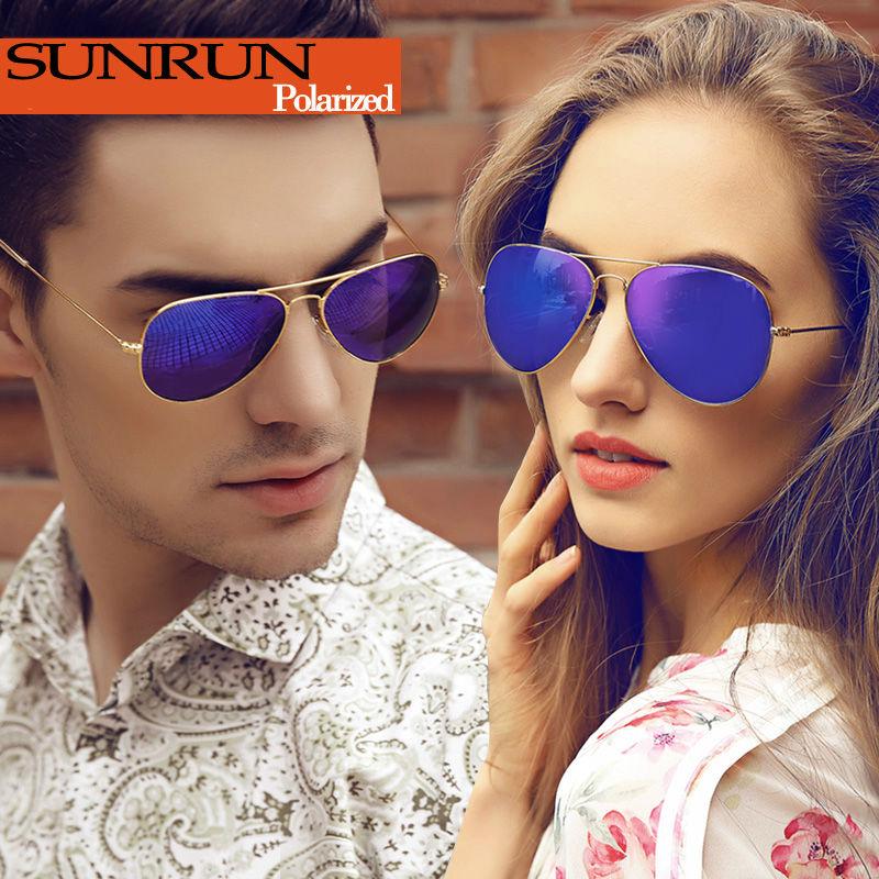 Men Polarized Sunglasses Women Drivers glasses Driving Sun Glasses Sunglasses Polarizer(China (Mainland))
