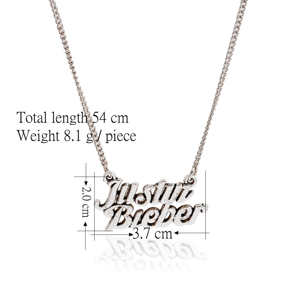 Benedict exorcism St. licensing pendant long necklace necklaces & pendants best friends gift for man & woman CSSML &  CSPB