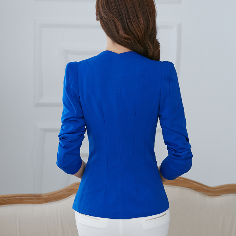 You searched for: royal blue jacket! Etsy is the home to thousands of handmade, vintage, and one-of-a-kind products and gifts related to your search. No matter what you're looking for or where you are in the world, our global marketplace of sellers can help you find unique and affordable options. Let's get started!