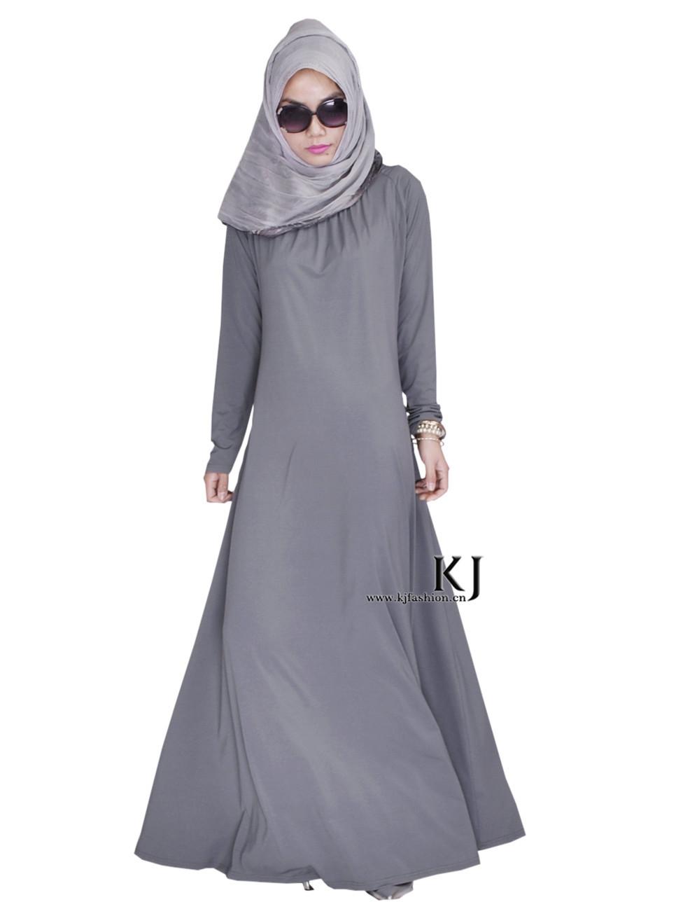 Hijab Kleding Promotie-Winkel voor promoties Hijab Kleding ...