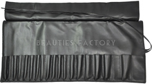 Beauties Factory Makeup Brushes Empty Bag Holder