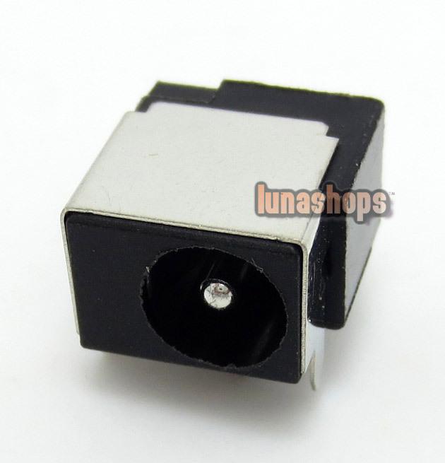 DC029 DC power charger port Adapter For HP COMPAQ 610 CQ510 CQ511 CQ512 CQ515 LN003623