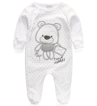 Baby Clothing ! 2015 New Similar Carters Newborn Baby Boy Gril Romper Clothes Long Sleeve Infant Product(China (Mainland))