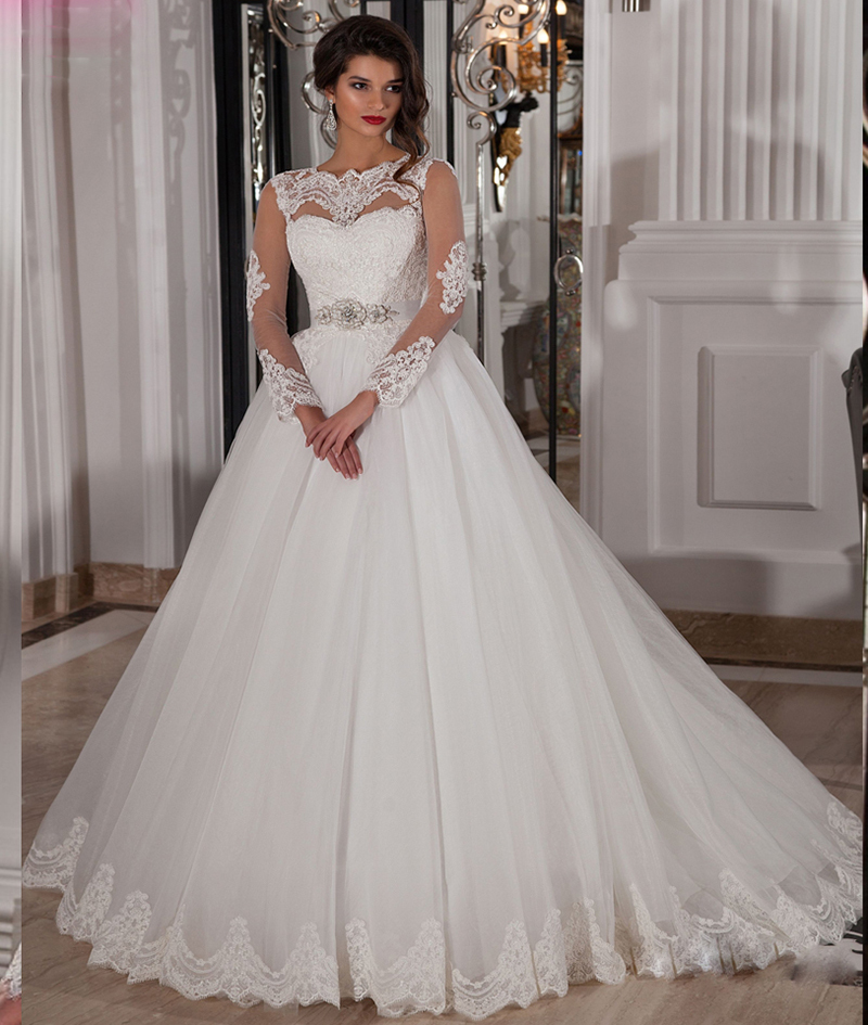 Spanish Designer Wedding Dresses - Wedding Dresses Colors