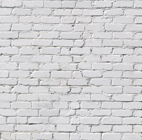 Thin fabric cloth  Printed photography background white bricks wall backdrop XT-2884<br><br>Aliexpress