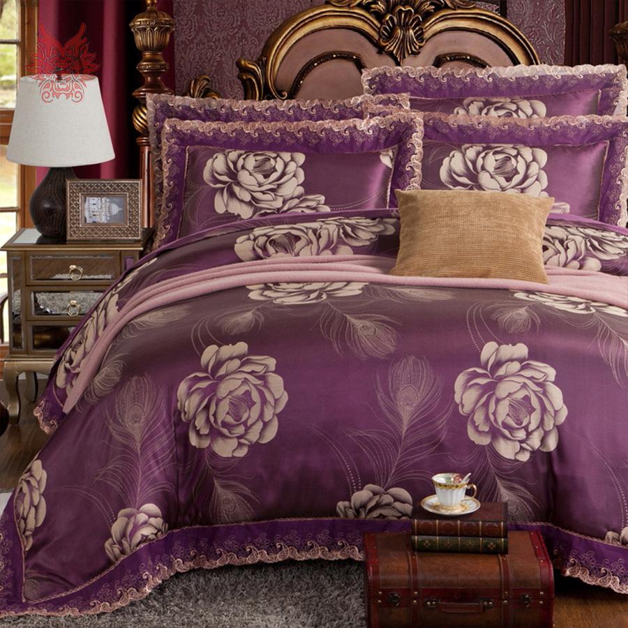 types de couette promotion achetez des types de couette promotionnels sur. Black Bedroom Furniture Sets. Home Design Ideas