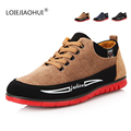 AliExpress Hot Sale Spring Men Outdoor Fashion Sport Casual Shoes For Men s Autumn Winter Warm