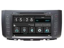 FOR TOYOTA Perodua Alza CAR DVD Player car stereo car audio head unit Capacitive Touch Screen SWC DVR car multimedia