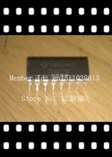 wholesale decade counter ic