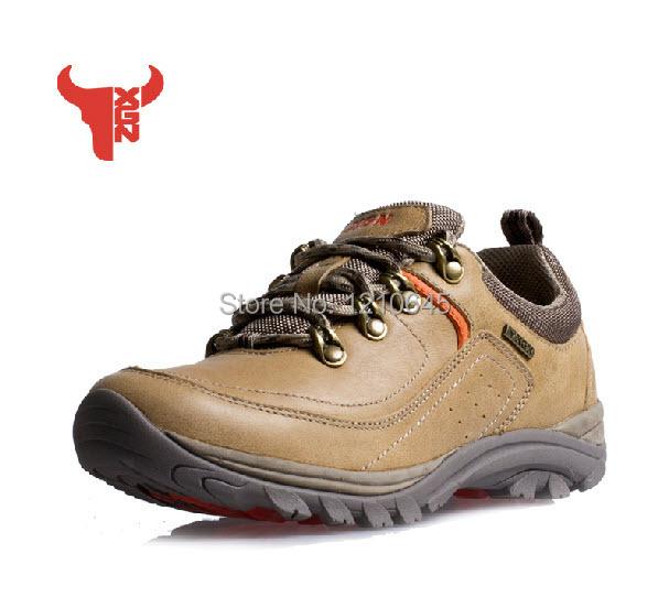 Aliexpress com buy best women long distance ladies walking shoes