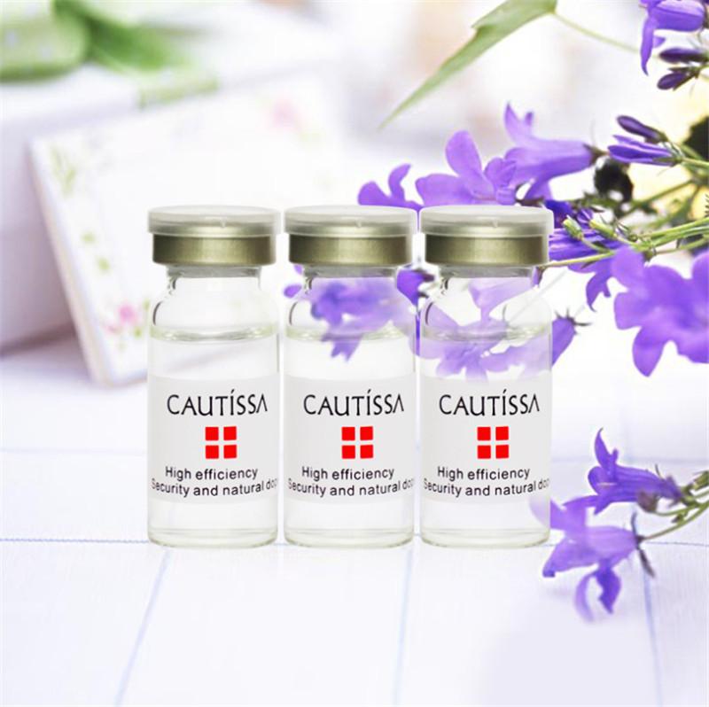 Deep Sea Caviar Essence Anti-aging Face Cream Treatment Face Care Skin Whitening Cream Acne Pimples Anti Wrinkle Moisturizing(China (Mainland))