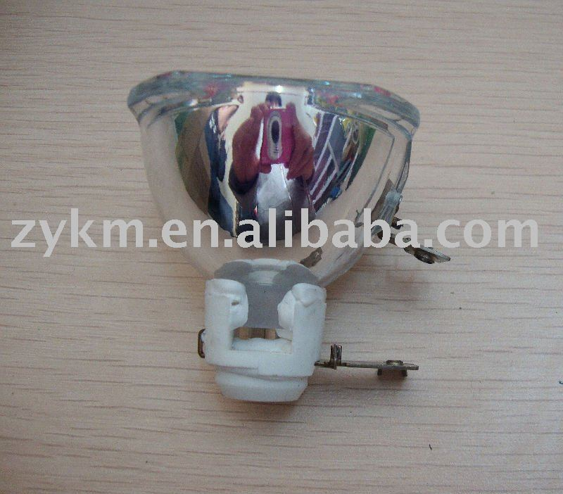 for INFOCUS PROJECTORS ,SP-LAMP-019 original projector lamp LP600/IN32/IN34/IN36(China (Mainland))