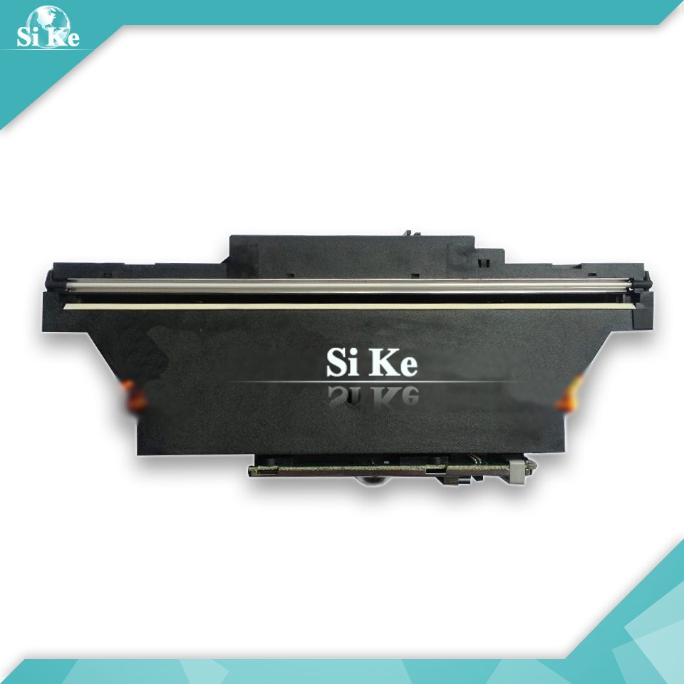 Free shipping 100% tested Scanner for Canon  MF3110 MF3112 3110 3112 Scanner Head on sale<br><br>Aliexpress