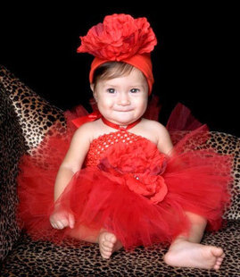 Cute Baby Clothes For Valentine Pictures Cute Baby Girl Valentines