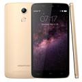 InStock Homtom HT17 4G LTE Smartphone 5 5 HD 1280 720 MTK6737 Quad Core 1GB RAM