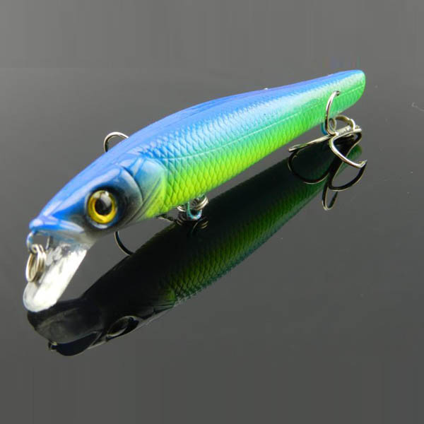 popular crappie fish bait-buy cheap crappie fish bait lots from, Fishing Bait