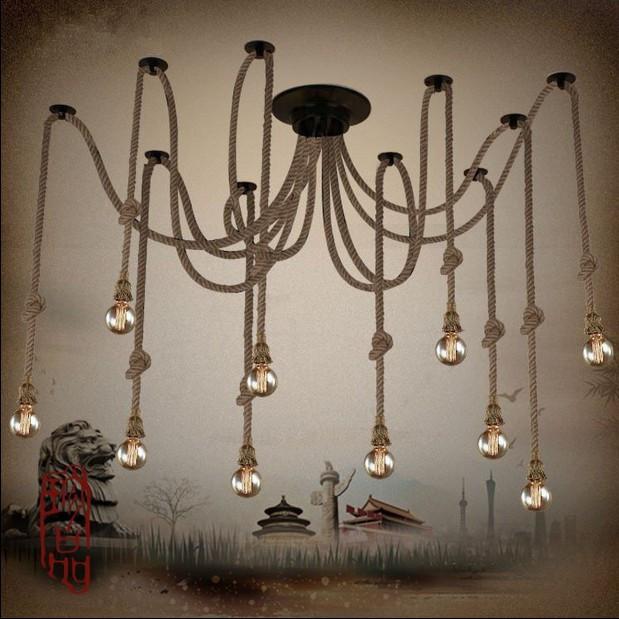 araign e lampe promotion achetez des araign e lampe promotionnels sur alibaba group. Black Bedroom Furniture Sets. Home Design Ideas