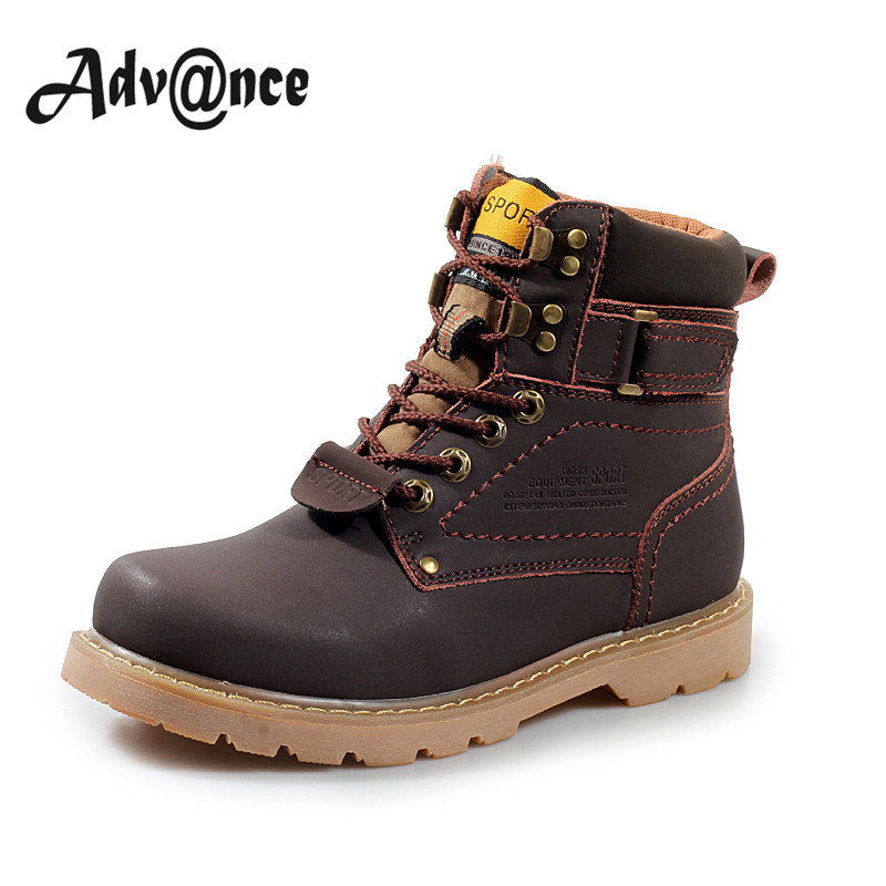 Best Brand Of Mens Snow Boots | Planetary Skin Institute