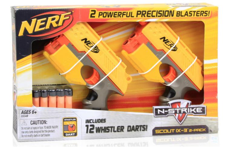 Gun plastic toys cs game shooting water crystal gun nerf air soft gun