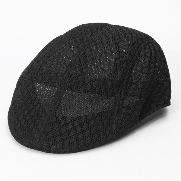 2014 New Fashion Unisex Men Women Sun Mesh Beret Cap Newsboy Golf Cabbie Flat Peaked Sport Hat Casquette(China (Mainland))