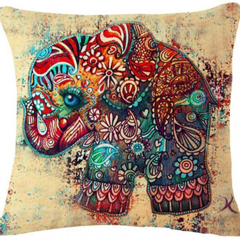 afrikanische kissen beurteilungen online einkaufen afrikanische kissen beurteilungen auf. Black Bedroom Furniture Sets. Home Design Ideas