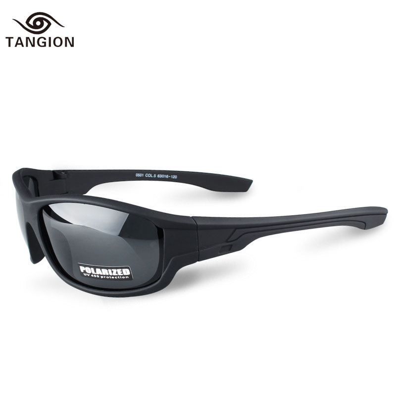 Polarized Sunglasses 2015 Design Brand Summer Style Polarizing Glasses Sporting Sun Glasses Eyewear Gafas De Sol