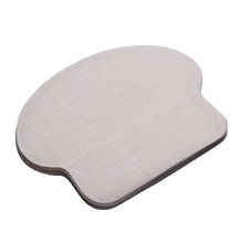 UESH!30pcs Underarm Armpit Sweat Dress Pads Shield Guard Absorbent(China (Mainland))