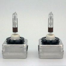 AutoShine Hot Sale 2pcs 35W 12V D1C D1S D1R Xenon HID Car Headlight Bulb Head Light Lamp 4300K 5000K 6000K 8000K 10000K 12000K