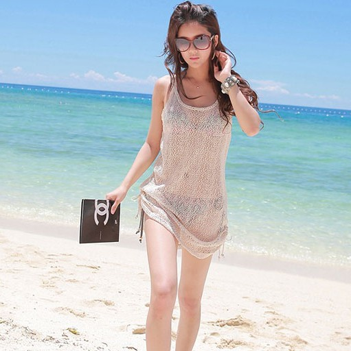 beach shirt cover up images