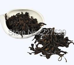100g Top grade Chinese Dahongpao Big Red Robe oolong tea black tea the original China healthy care dahongpao tea<br><br>Aliexpress