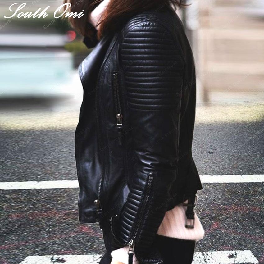 2015 New Fashion Autumn Winter Women Brand Faux Soft ...