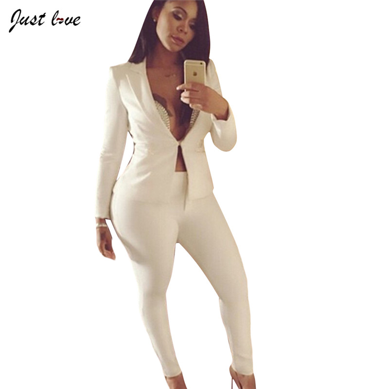 Perfect White Linen Pants Women Outfits  Luxury Yellow White Linen Pants Women Outfits Photo U2013 Playzoa.com