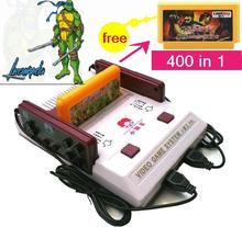 Little overlord D99 color/ video game consoles, free ink cartridges game card(China (Mainland))