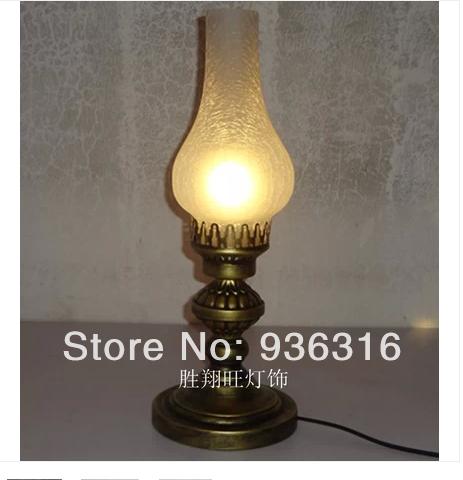 빈티지 유리 등유 램프 행사-행사중인 샵빈티지 유리 등유 램프 ...