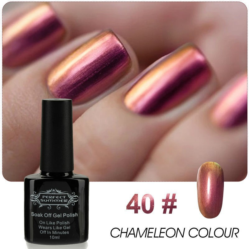 Perfect-Summer-Newest-Colors-Chameleon-UV-Gel-Nail-Polish-10ml-1-pcs-Limite-sale-Gel-Lacquer