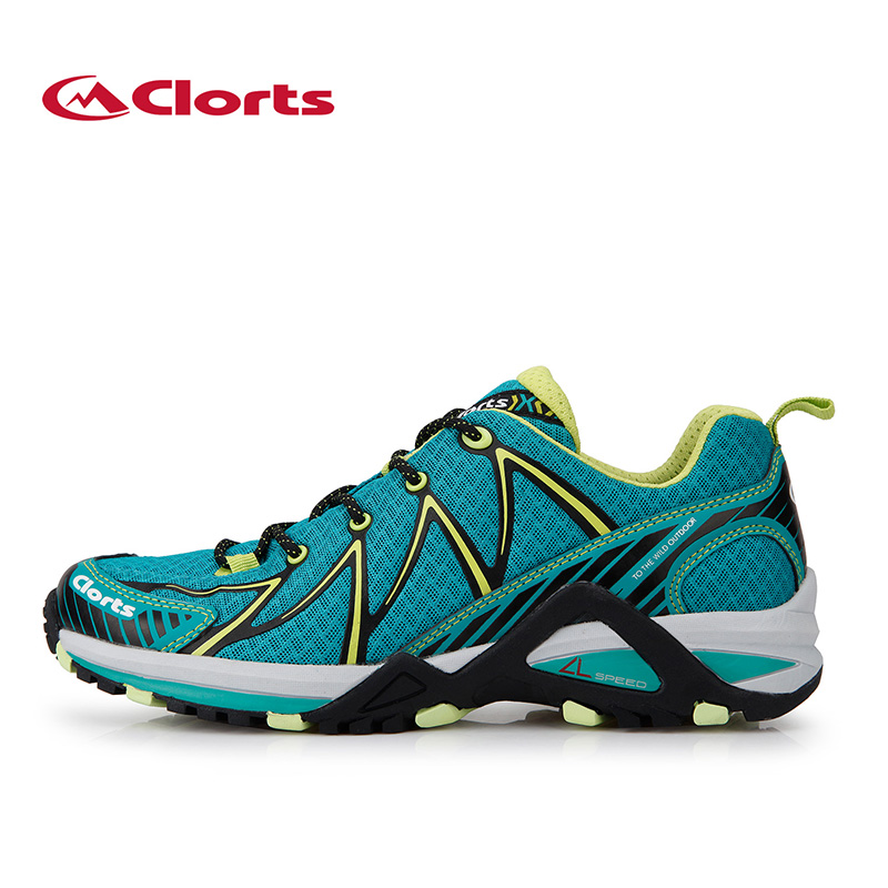 clorts 2016 running shoes 3f016a b outdoor shoes