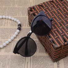 Sunglasses Women New Fashion Gradient Sun glasses For Women Driving UV400 Elegant Oculos De Sol Female free shipping h158(China (Mainland))