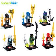 Mini Figure movie Variety of Super Hero Avenger Union Kid Baby Toy Building Blocks Sets Model Toys Minifigures Brick(China (Mainland))