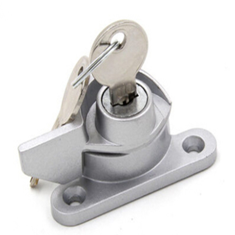 Auxiliary Lock For Sliding Doors Sliding Doors Fort Worth