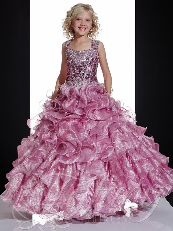 Junior Girls Prom Dresses - Prom Dresses 2018