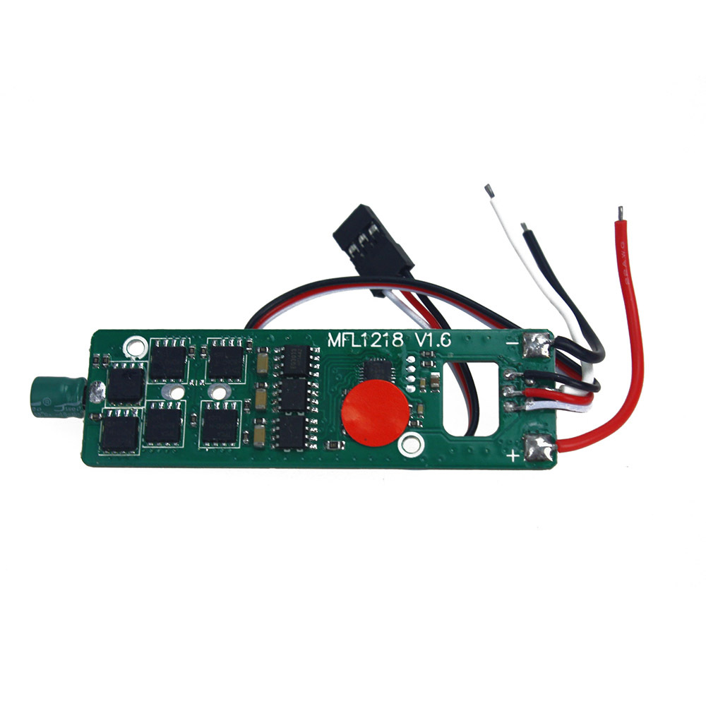 F09164 Cheerson CX-20 CX-20-005 CX20 ESC Red /Green Light Control System RC Quadcopter Parts Free Shipping<br><br>Aliexpress