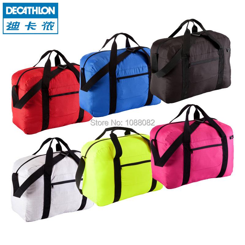equipaje decathlon compra lotes baratos de equipaje decathlon de china vendedores de equipaje. Black Bedroom Furniture Sets. Home Design Ideas