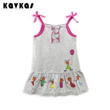 Baby Girl Clothes Summer Frock Designs 1 Year Sleeveless Baby Girl Birthday Tutu Dresses